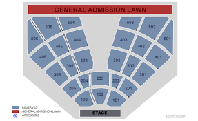 Find Tickets For Outlawz At Ticketmaster Com