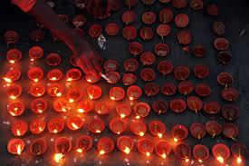 Image result for diwali 2015