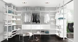 dressing room furniture. CLOS-IT - Dressing Room Shelving System: Classic By Regalraum UK Furniture E
