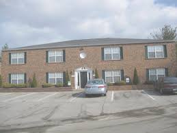 Bedroom Furniture:2 Bedroom Apartments In St Louis Mo Taravue Park Low Rent  Income In