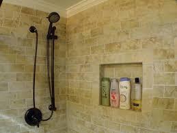 shower fixtures oil rubbed bronze single handle 1 spray temp shower