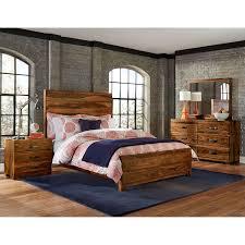 Platform Bed Bedroom Set King Platform Bedroom Sets Paris Platform Bed Bedroom Set Beaver