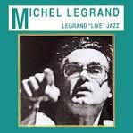 Legrand Live Jazz