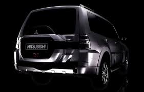 2018 mitsubishi pajero philippines. interesting 2018 pajero sport 4 intended 2018 mitsubishi pajero philippines