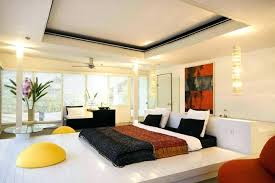 really cool bedrooms for boys.  Really Really Cool Beds Gallery Master Bedroom Ideas For  Teenagers Bunk With Slide And Desk Stairs Teenage Girls Kids  To Bedrooms Boys D