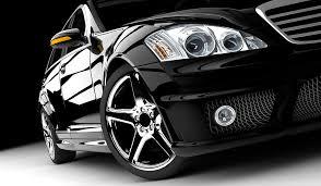 auto body repair. Interesting Body St George Auto Body  Southern Utah Collision Repair Matrixx  And O