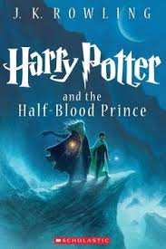 harry potter gets seven new ilrated covers