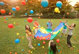 Image result for pics of kids playing