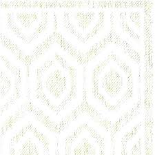 pier one rugs pier one rugs target area rugs gray medium size of pier one outdoor decoration interesting pier one outdoor rugs