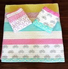cynthia rowley comforter comforters twin comforter set blue teal