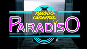 cinema paradiso arrow academy usa bluray bullets theatrical release date 1988 director giuseppe tornatore writers giuseppe tornatore vanna paoli cast philippe noiret salvatore cascio