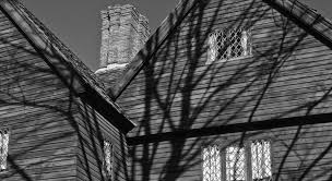 Salem Witch 5 Facts About The Real Salem Witch Hunt History National