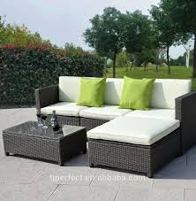Big Lots Outdoor Furniture Big Lots Outdoor Furniture Suppliers and  Manufacturers at Alibabacom