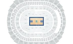 Sprint Center Detailed Seating Chart Ford Field Seat Map Stadium Seat Map Ford Field Seating Via