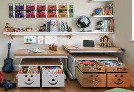 childrens playroom furniture. 4 Common Children\u0027s Playroom Furniture Childrens