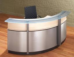 custom reception desks custom reception desks designs inc small reception desk custom made reception desks toronto