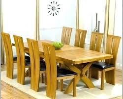 20 seater dining table beautiful rustic round dining table for 8 ideas 8 chair dining room