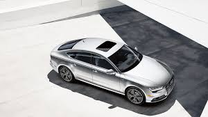 2016 audi a7 white. 2016 audi a7 sculpted with compelling lines and curves white s