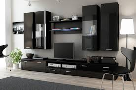 Tv Cabinets For Living Room Living Room Furniture Ideas Best About Mounted Decor Hanging Units