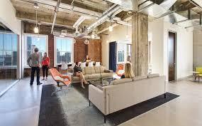 office design firm. Office Design Firm