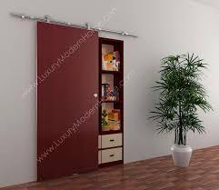ideas closet sliding door hardware