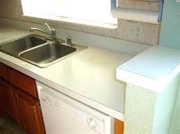 kitchen resurfacing birches resurfacing kitchen countertop refinishing kitchen countertops laminate