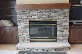 chilton and fdl rustic ledge cinn bark blend drystack ind limestone hearth