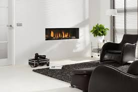 recessed electric fireplace awesome mantle flush for decorations 11