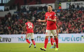 His potential is 70 and his position is st. Bundesliga Mainz 05 Stellt Sturmer Adam Szalai Frei