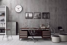 manly office decor image small stlye. Img. Masculine Home Office Manly Decor Image Small Stlye I