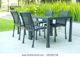 Garden Furniture Garden Bench Timber Seating Rattan Outdoor The Range Outdoor Furniture