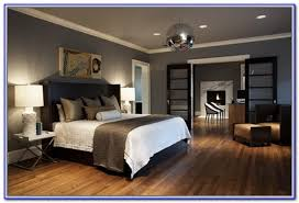 Small Picture Brown And Grey Color Scheme Best 25 Brown Color Schemes Ideas On