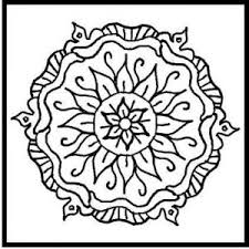 Small Picture Coloring Pages Stunning Aztec Coloring Pages Awesome 17 For Your
