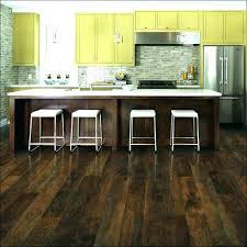 floating linoleum flooring menards dia