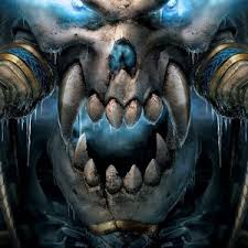 app warcraft 3 quotes and sounds apk for windows phone android