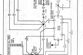 2000 gt 4 6 engine wiring diagram ford mustang forums corral 2000 Mustang Gt Wiring Diagram 2000 mercury cougar fuel pump wiring diagram also ford mustang, wiring diagram 2000 mustang gt radio wiring diagram