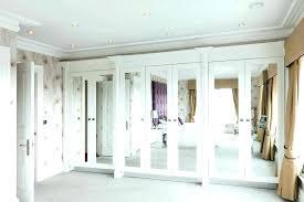 closet door mirror mirrored closet doors closet door mirror mirrored closet doors new sliding mirror closet closet door mirror