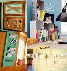 Organising home office Lots Storage Fevicol Design Ideas Chic Home Office Ideas