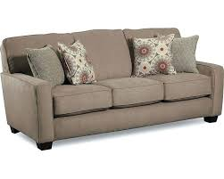 brynlee comfort sleeper enchanting comfortable sleeper sofa best ideas about sleeper sofa on american leather comfort