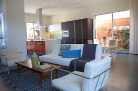 Living Dining Room Layout Good Living And Dining Room Interior Design With Simple Layout
