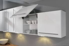 modern cabinet doors. Modern White Kitchen Cabinet Doors MEMEs Cabinets With Silver Hinges
