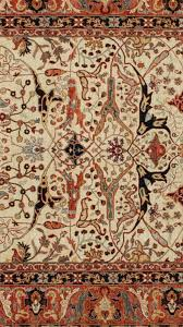 eastern oriental rugs 30 photos 19 reviews rugs 243 e colorado blvd pasadena ca phone number yelp