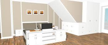 Farbwirkung Im Raum Adler Farbenmeister 20 Pretty Schlafzimmer