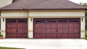 door garage garage door in fort worth tx garage door installation garage door suppliers overhead