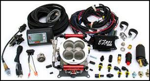 fast fuel injection wiring diagram diagram ezefi fast