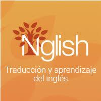 <b>zipper</b> en español   Traductor inglés-español   Nglish de Britannica