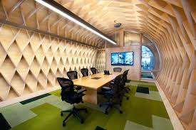 contemporary office space. Beautiful Space For Contemporary Office Space O