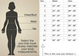 Levis Husky Jeans Size Chart The Best Style Jeans