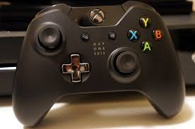 Xbox 360 Bottom Left Red Light Xbox One Controller Wikiwand