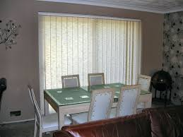 Collection Curtains Over Blinds Photos, - Best Image Libraries